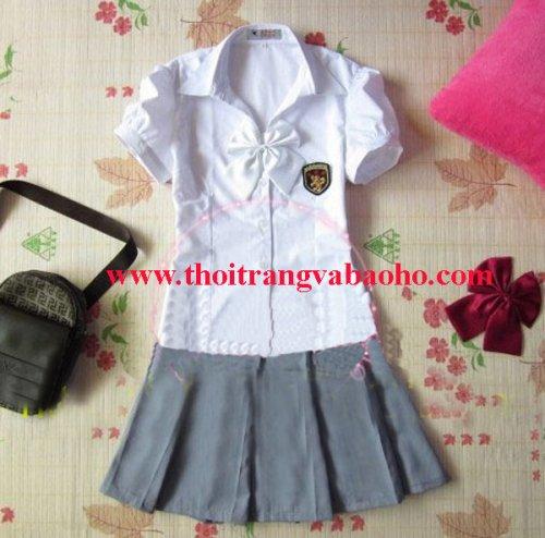 đồng phục  26