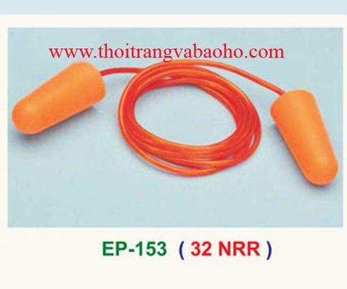 Nút tai chống ồn 06
