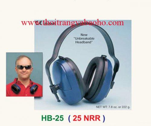 Bịt tai chống ồn 11
