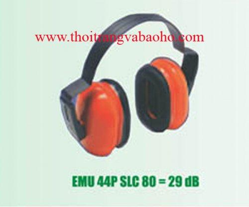 Bịt tai chống ồn 02