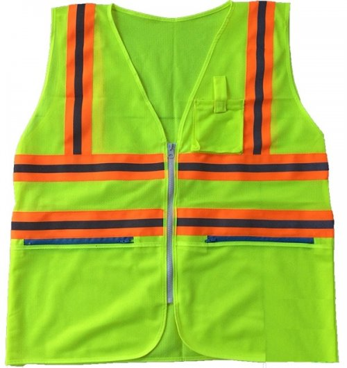 áo phản quang 05