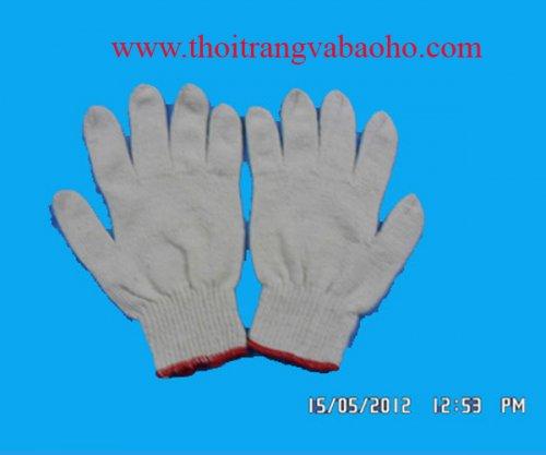 Găng tay len 02