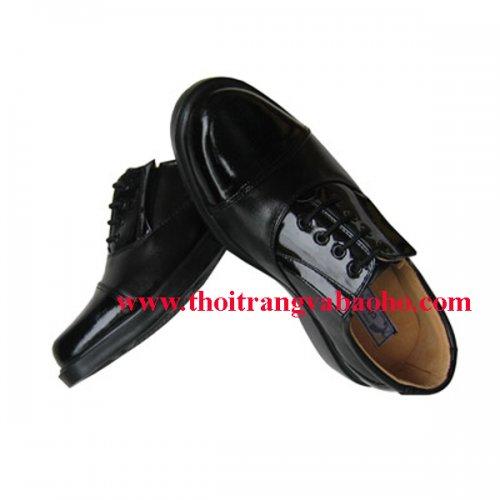 giày bảo vệ - 01