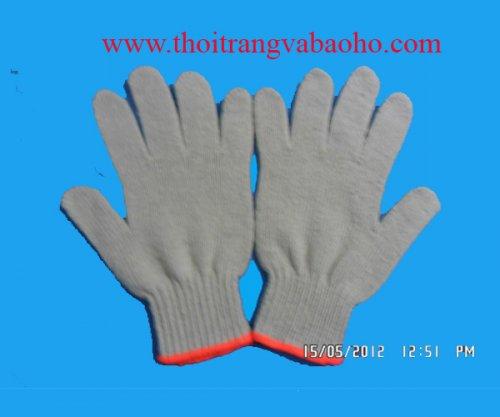 Găng tay len 05